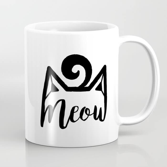 meow966001-mugs